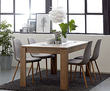 e5a8b655578a Dining Room Furniture | Style your Dining Space | JYSK