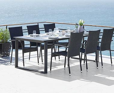 43bd809253a4 KOPERVIK garden table