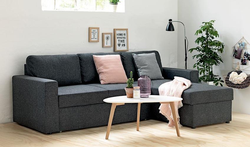 Living Room Furniture Jysk, Affordable Living Room Furniture