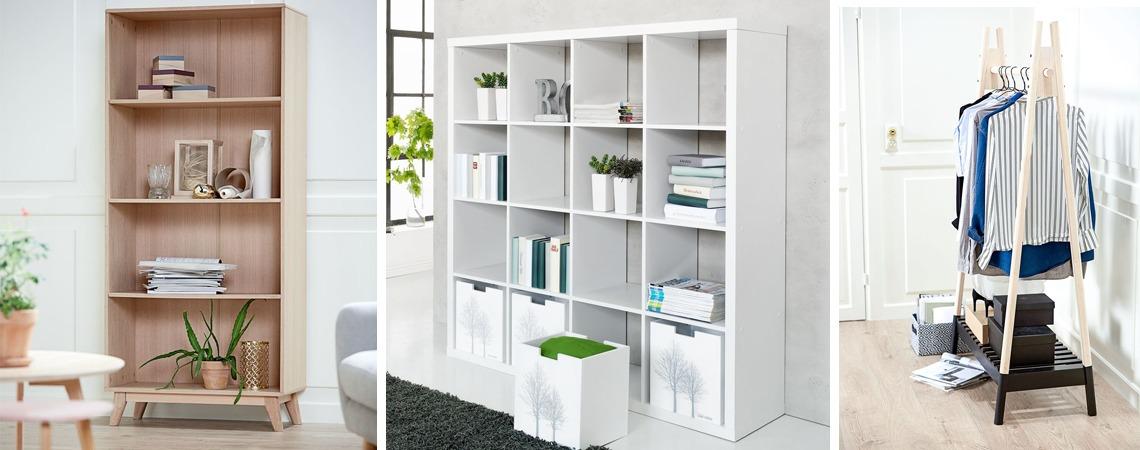 Room Divider Ideas For Small Es Jysk