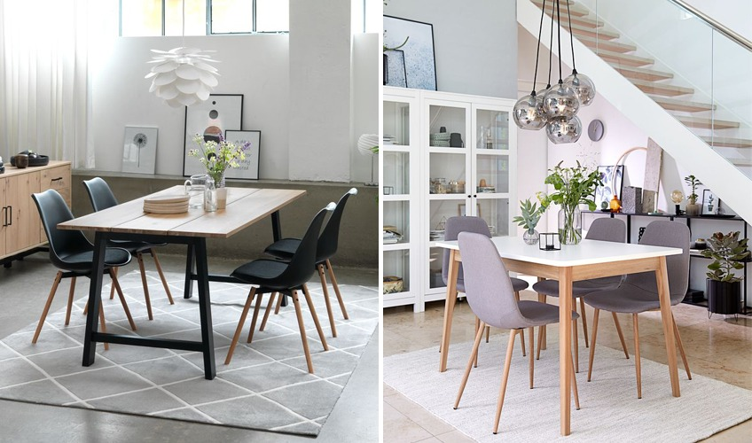 Rug Ideas For Your Home Jysk