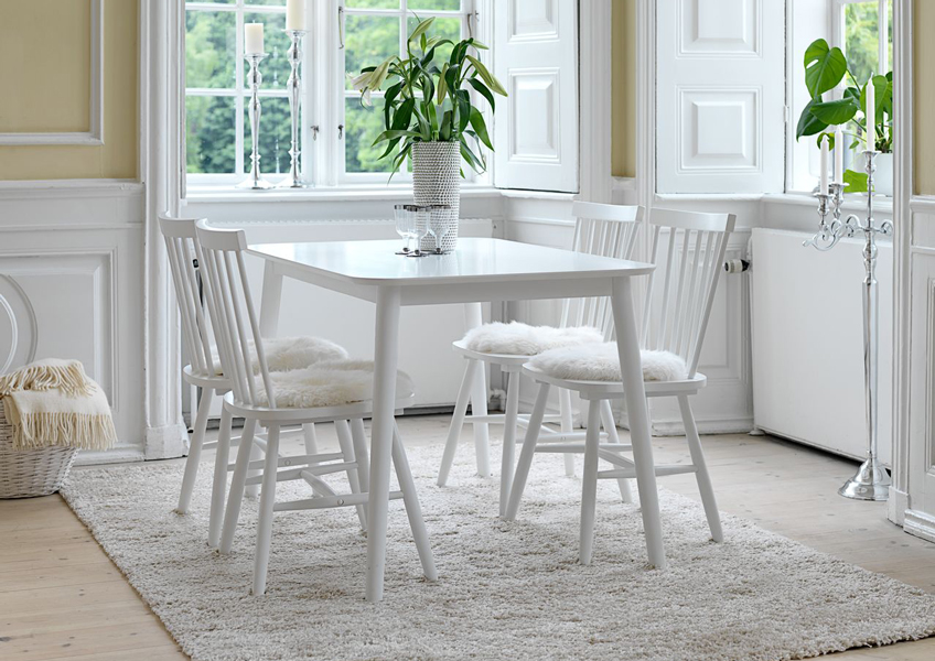 Easy Ways To Update Your Dining Room Jysk